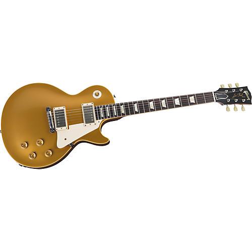 Gibson Custom 1957 Les Paul Reissue with Wraparound Tailpiece