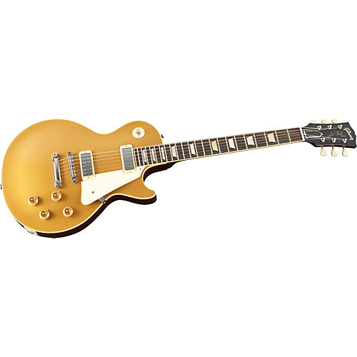 Gibson Custom 1957 Les Paul With Mini-Humbuckers Electric Guitar
