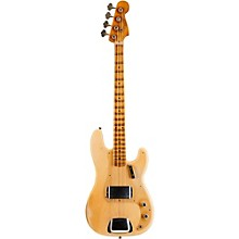Fender Custom Shop 1957 Precision Bass Relic Masterbuilt by John Cruz