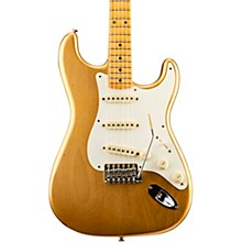 Fender Custom Shop 1958 Journeyman Relic Stratocaster Maple Fingerboard Electric Guitar