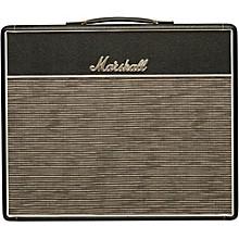 Marshall 1958X 18W 2x10 Hand Wired Tube Guitar Combo Amp