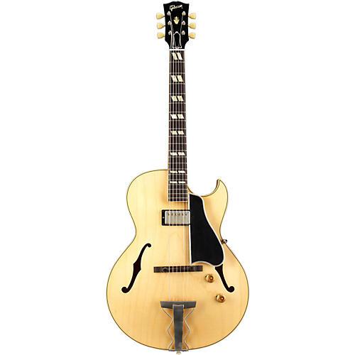 Gibson 1959 ES-175 Hollowbody Electric Guitar