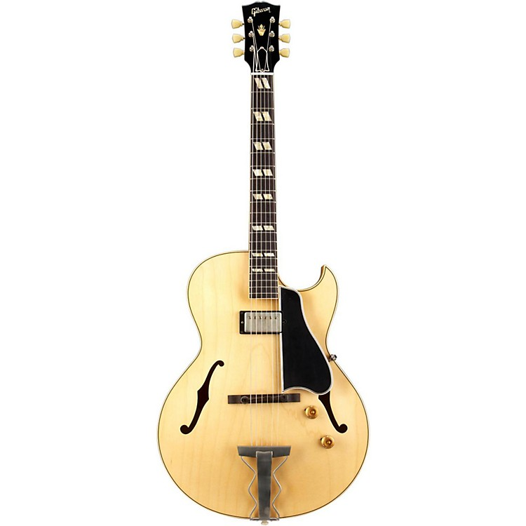 Gibson 1959 ES-175 Hollowbody Electric Guitar