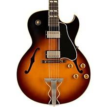 Gibson 1959 ES-175D VOS Hollow Body Electric Guitar