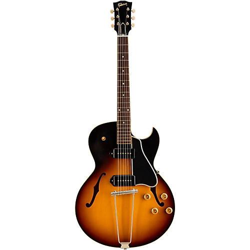 Gibson 1959 ES-225 Historic Semi-Hollow Electric Guitar-thumbnail