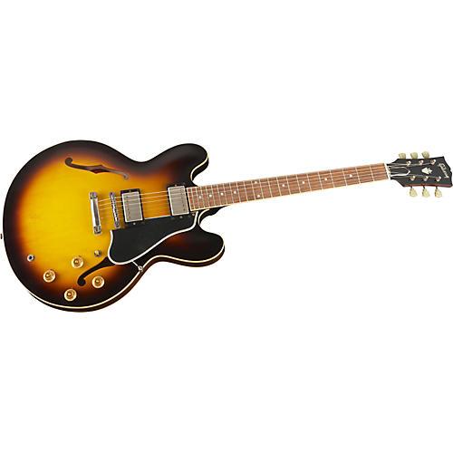 Gibson 1959 ES-335 VOS Reissue Electric Guitar