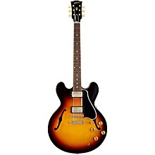 Gibson 1959 ES-335TD Semi-Hollow Electric Guitar