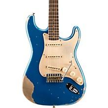 Fender Custom Shop 1959 Heavy Relic Stratocaster  - Custom Built - Namm Limited Edition
