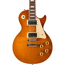 Gibson Custom 1959 Historic Select Les Paul Electric Guitar Beauty of the Burst Page 50