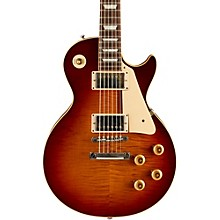 1959 Historic Select Les Paul Electric Guitar Beauty of the Burst Page 74