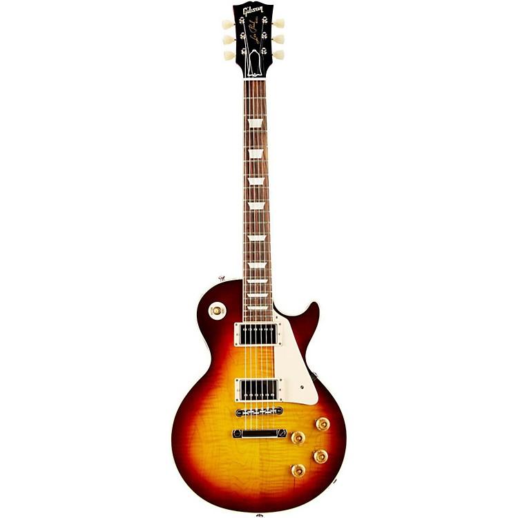 Gibson Custom1959 Les Paul Standard Historic Reissue GlossBourbonburst
