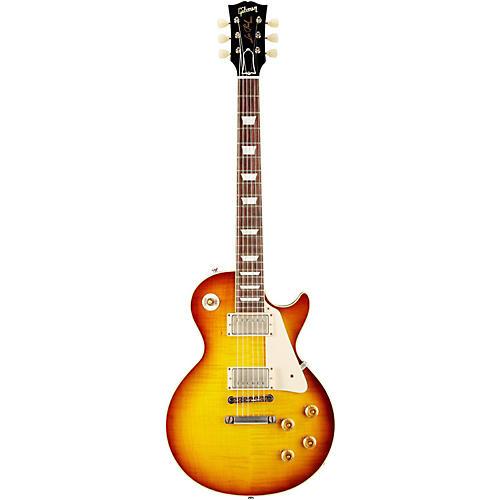 Gibson Custom 1959 Les Paul Standard Historic Reissue VOS Iced Tea