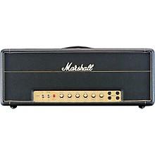 Marshall 1959HW Handwired Plexi Head