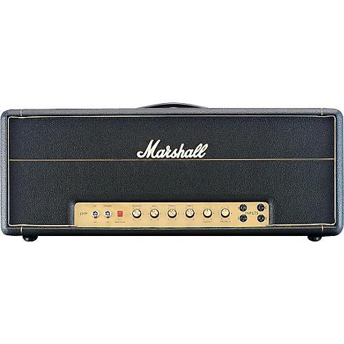 marshall 1959hw handwired plexi head musician 39 s friend. Black Bedroom Furniture Sets. Home Design Ideas