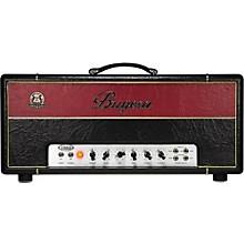 Bugera 1960 Infinium 150W Classic Hi-Gain Tube Guitar Amp Head Level 1