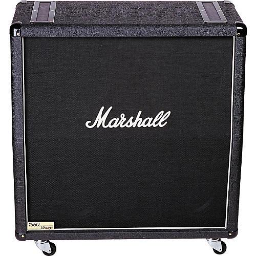 Marshall 1960AV Vintage Speaker Cabinet