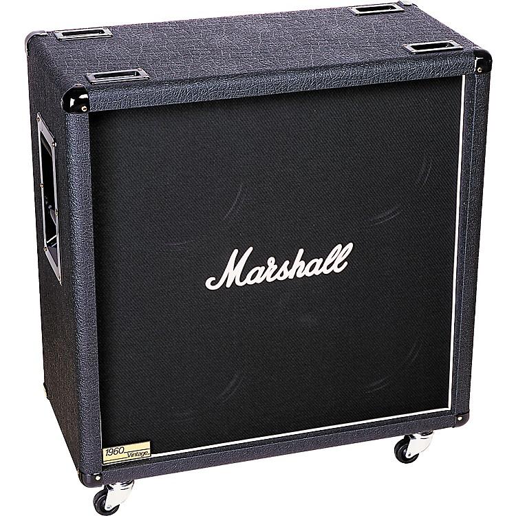 Marshall1960AV or 1960BV 280W 4x12 Guitar Extension CabinetStraight