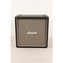 Marshall 1960AX 100W 4x12 Guitar Extension Cabinet Level 2 Straight 888366064344