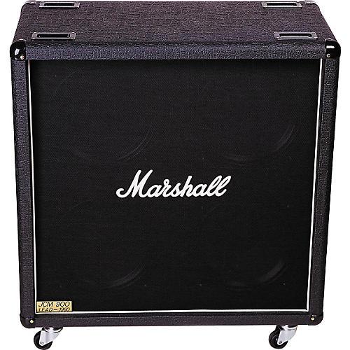 ... Marshall 1960B 4x12 Straight Cabinet Thumbnail .