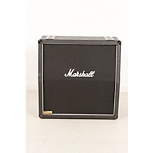 Marshall 1960V 280W 4x12 Guitar Extension Cabinet Level 2 Angled 190839111425
