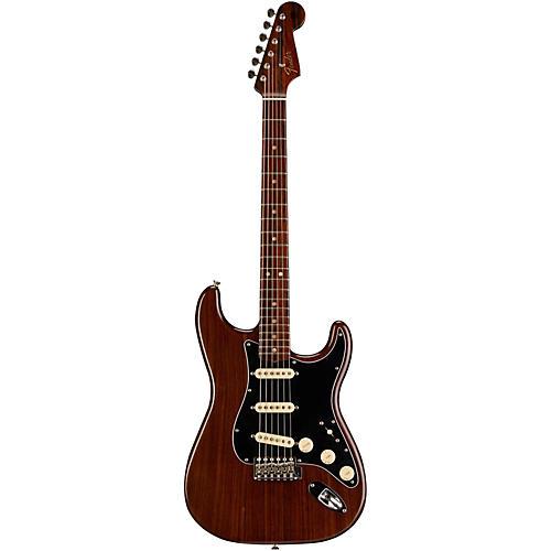 Fender Custom Shop 1960's Rosewood Closet Classic Stratocaster Electric Guitar-thumbnail