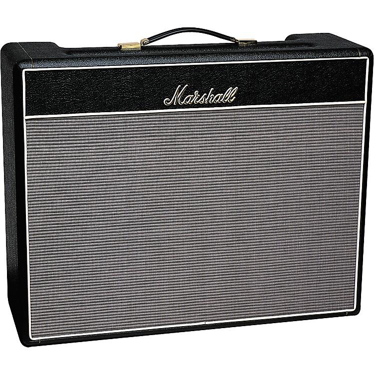 Marshall1962 Bluesbreaker Combo Amp