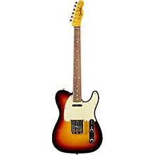 Fender Custom Shop 1963 Telecaster Relic Electric Guitar