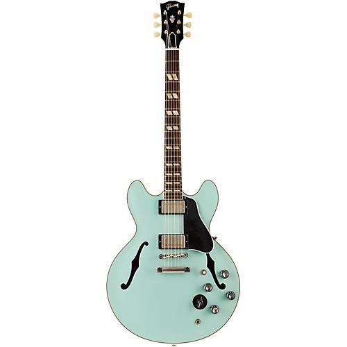 Gibson 1964 ES-345 VOS Semi-Hollow Electric Guitar-thumbnail