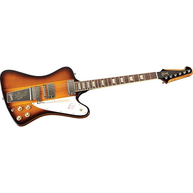Gibson Custom1965 Firebird V Electric Guitar