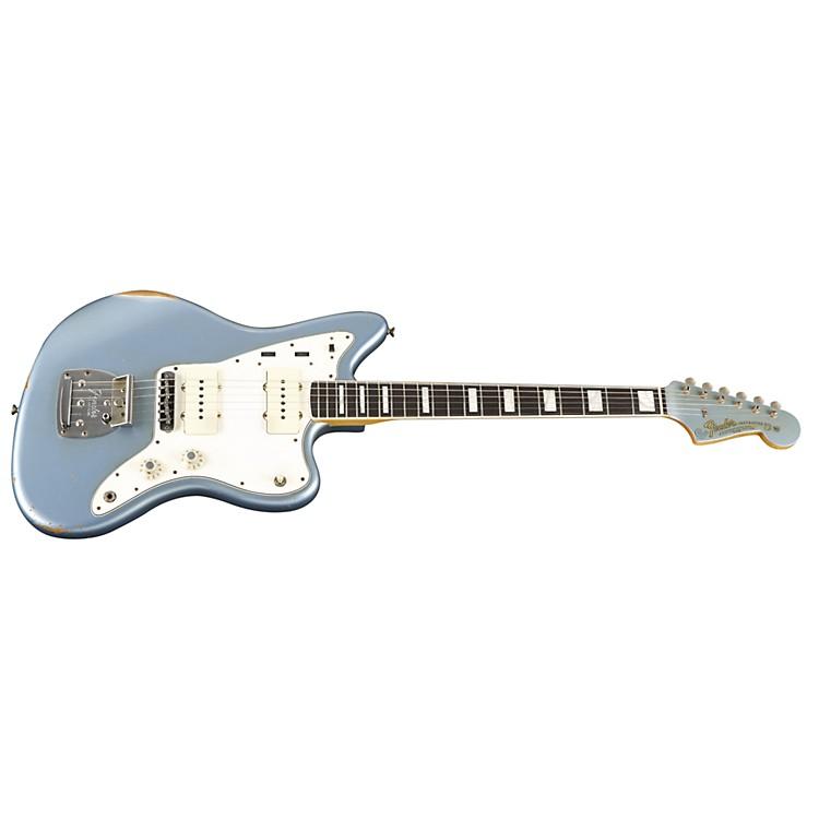 Fender Custom Shop1965 Jazzmaster Electric Guitar Master Built by Dale Wilson