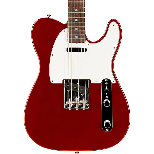 Fender Custom Shop 1967 Tele NOS Electric Guitar
