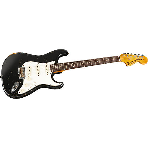 516164000202000 00 500x500 fender custom shop 1968 heavy relic stratocaster electric guitar  at reclaimingppi.co