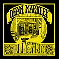 Dean Markley 1972 Vintage Electric Reissue Light Electric Guitar Strings  Thumbnail