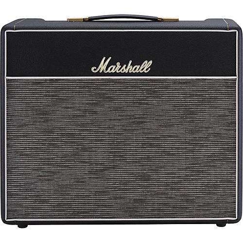 open box marshall 1974x handwired 18w 1x12 combo amp musician 39 s friend. Black Bedroom Furniture Sets. Home Design Ideas
