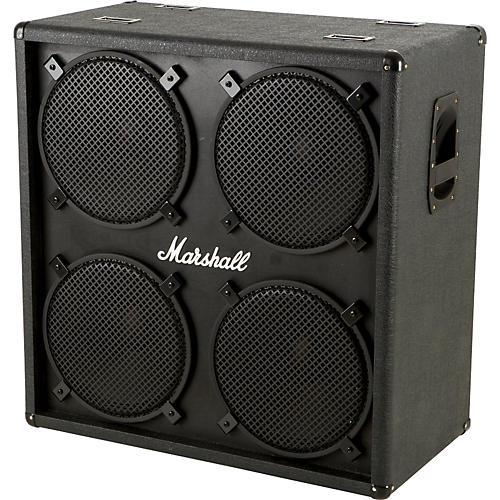 Marshall 1979L6 4x15 Bass Speaker Cabinet   Musician's Friend