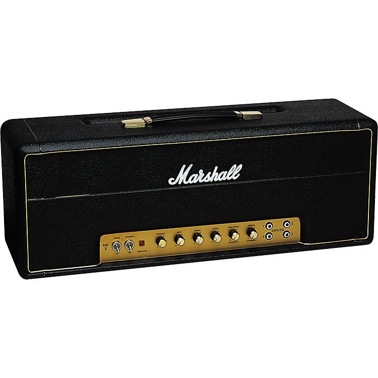 Marshall1987XL Vintage Series 50W Tube Head
