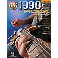 Hal Leonard 1990s Rock - Guitar Play-Along Volume 131 (Book/CD)  Thumbnail