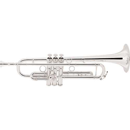 Conn 1B Vintage One Series Professional Bb Trumpet-thumbnail