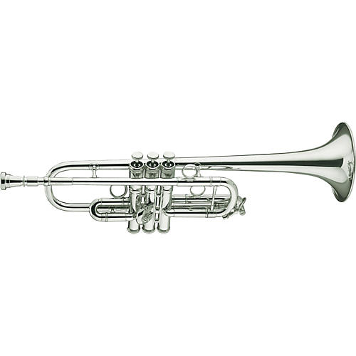 Conn 1B50C Vintage One Series C Trumpet