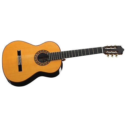 Jose Ramirez 1NE Classical Guitar