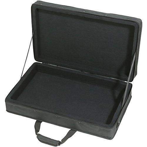 SKB 1SKB-SC2414 DJ/Keyboard Controller Soft Case-thumbnail