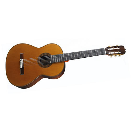 Jose Ramirez 1a Traditional Indian Cedar Classical Guitar