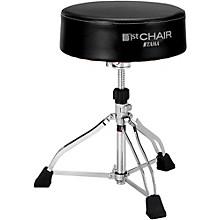 Open BoxTama 1st Chair Round Rider XL Drum Throne