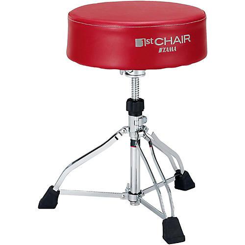 Tama 1st Chair Round Rider XL Drum Throne-thumbnail