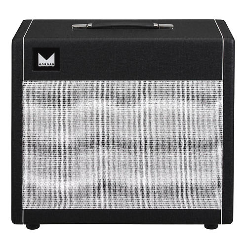 Morgan Amplification 1x12 Guitar Speaker Cabinet with Celestion ...