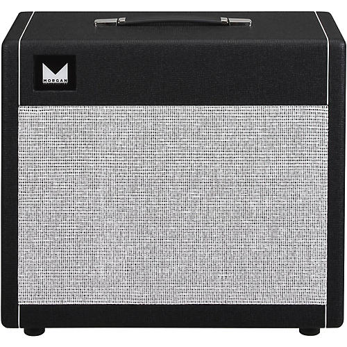 Morgan Amplification 1x12 Guitar Speaker Cabinet-thumbnail