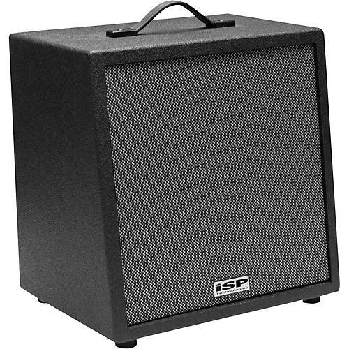 ISP Technologies 1x12 Passive Guitar Speaker Cabinet