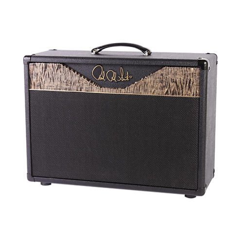PRS 1x12 Pine Guitar Cabinet