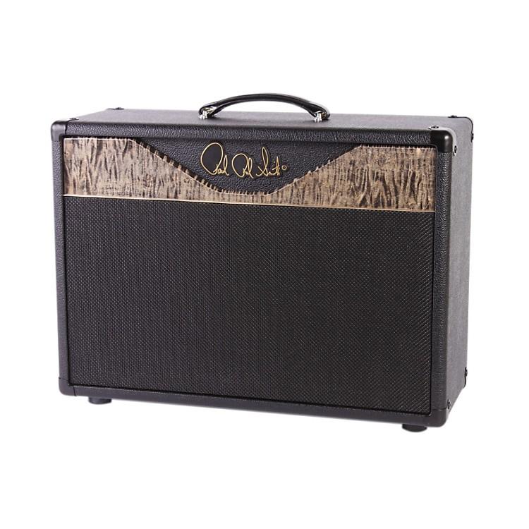 PRS1x12 Pine Guitar Cabinet