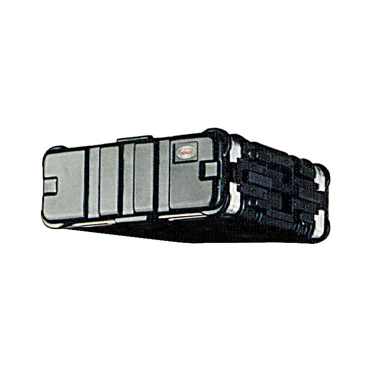 SKB2-Space ATA Rack Case